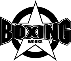 Hermosa Beach Boxing Works